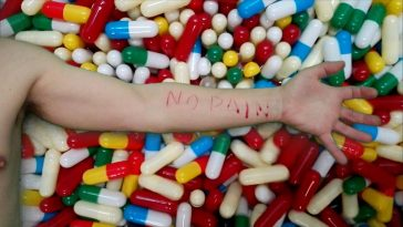 no-pain | zero-day