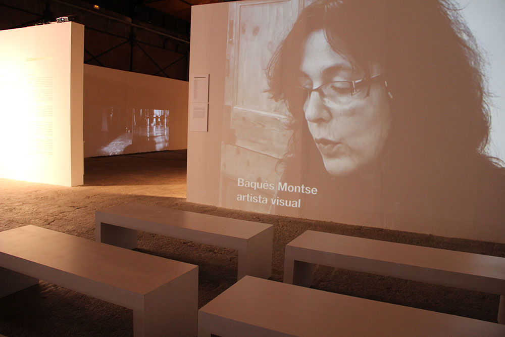 Imatge d'Antikeres, dins el projecte Trilogia de la Privadesa