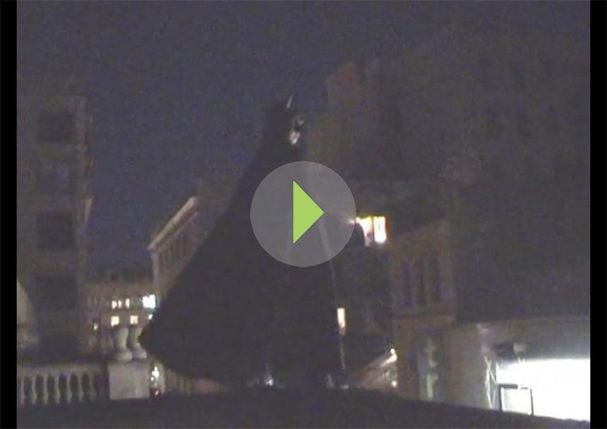 <em>Proyecto Batman</em> (2007)